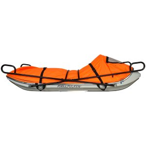 Fjellpulken Alpine Rescue 220 Redningspulk
