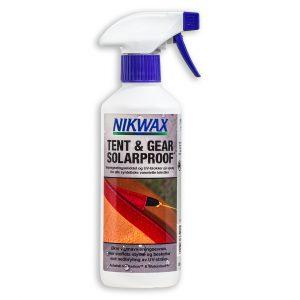 Nikwax_tent&gear_impregnering_pulk